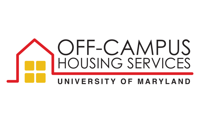 Off-Campus Housing Services